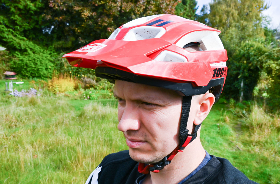 100-Alteca-helmet-review-103.jpg