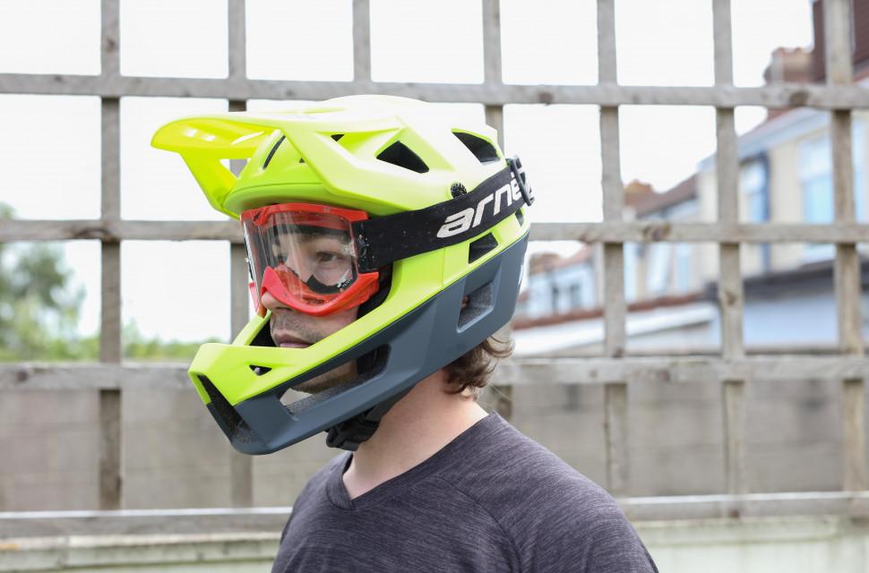 2020 IXS Trigger FF goggles.jpg