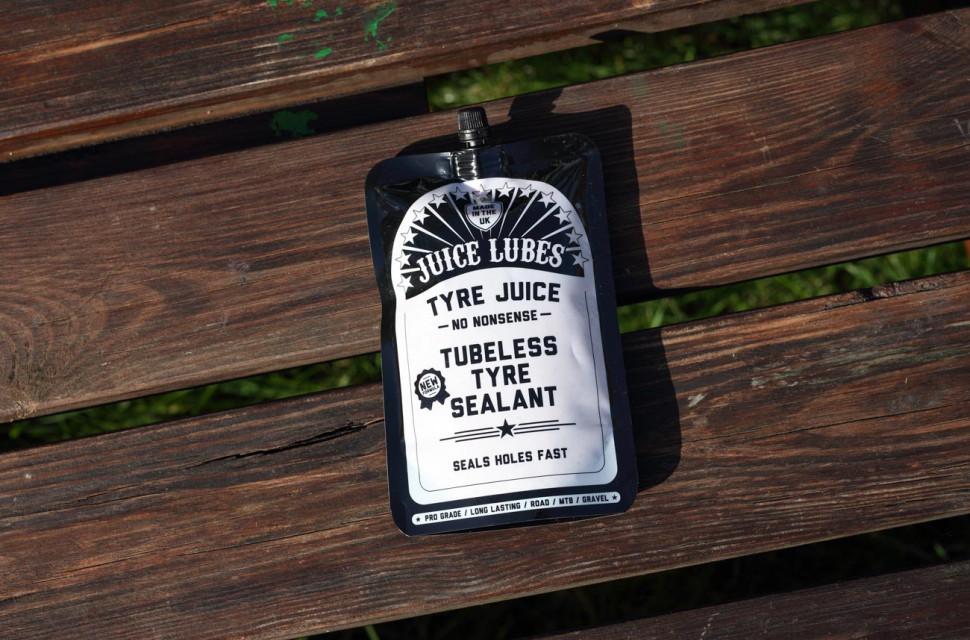 2020 Juice Lubes Tyre Juice hero.jpg