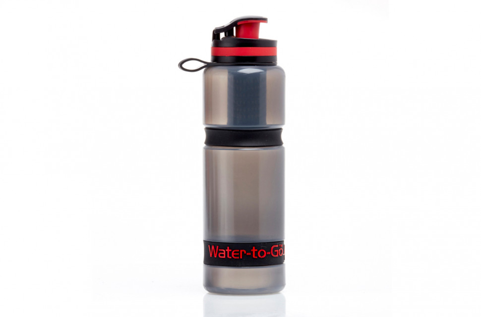 2020 water-to-go active bottle closed.jpg