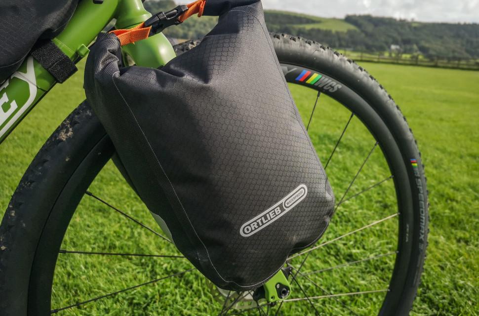 2021 Ortlieb Bikepacking bags-2.jpg