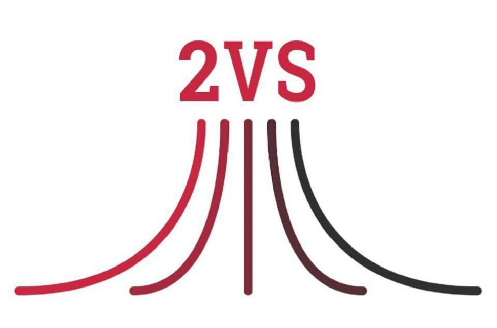 2vs.jpg