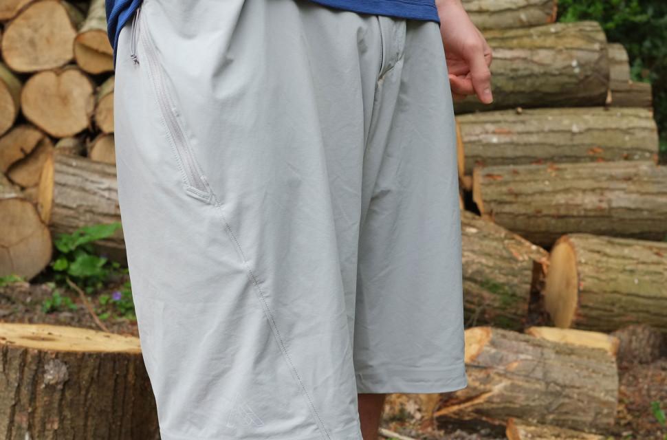 7mesh-farside-shorts-review-2.jpg