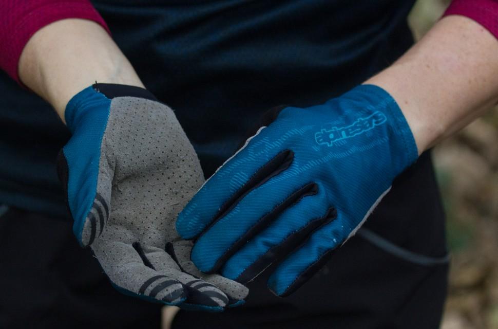Alpinestars Stella F-Lite Gloves-1.jpg