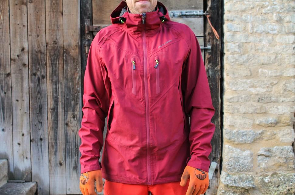 Altura Five 40 Waterproof Jacket-1.jpg