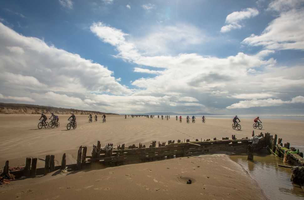 Battle on the Beach - Shipwreck.jpg