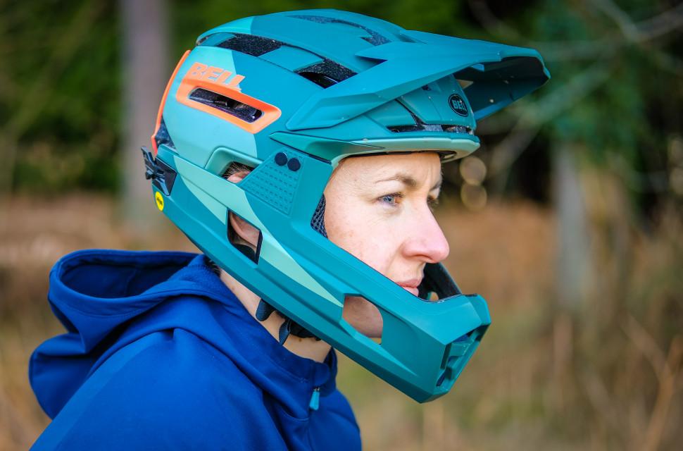 Bell Super Air R MIPS helmet-5.jpg