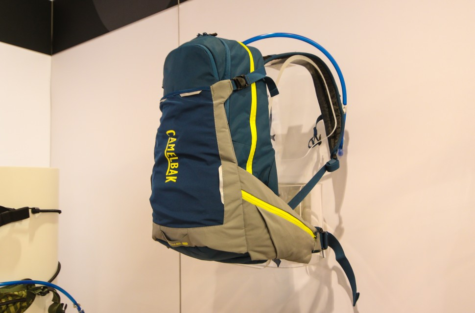 Mountain bike back packs you ll want to wear in 2019 - the best from ... 08677be7982c5