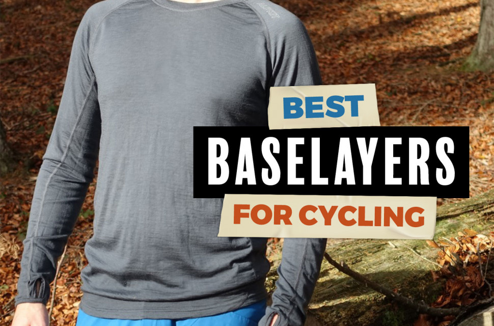 or-best base layer.jpg