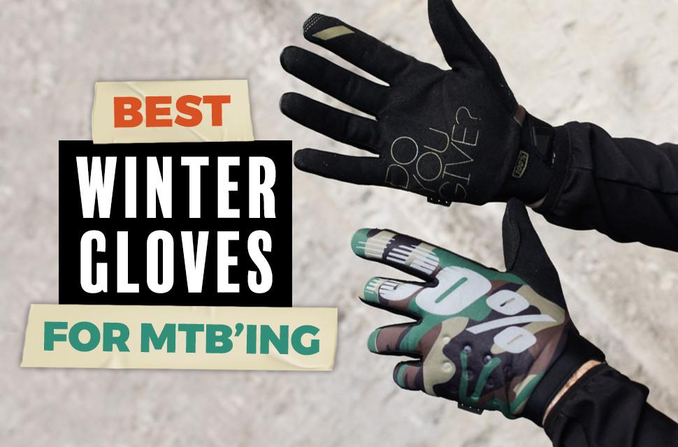 BestWinterGloves.jpg