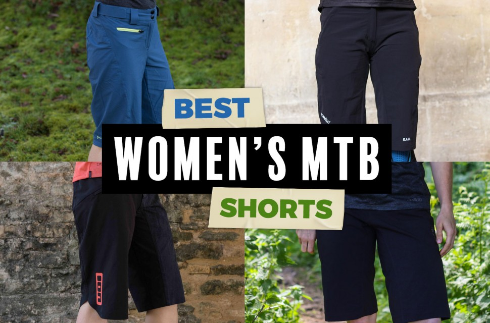 BestWomensMTBshorts.jpg
