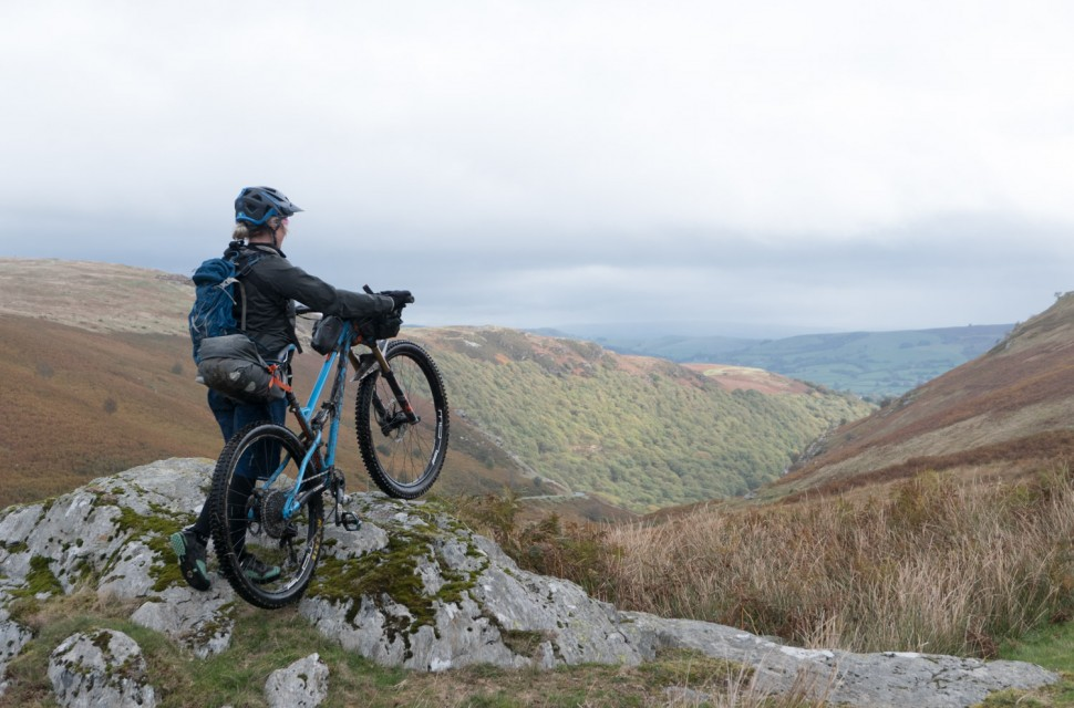 Bikepack-Elan-Valley-100.jpg