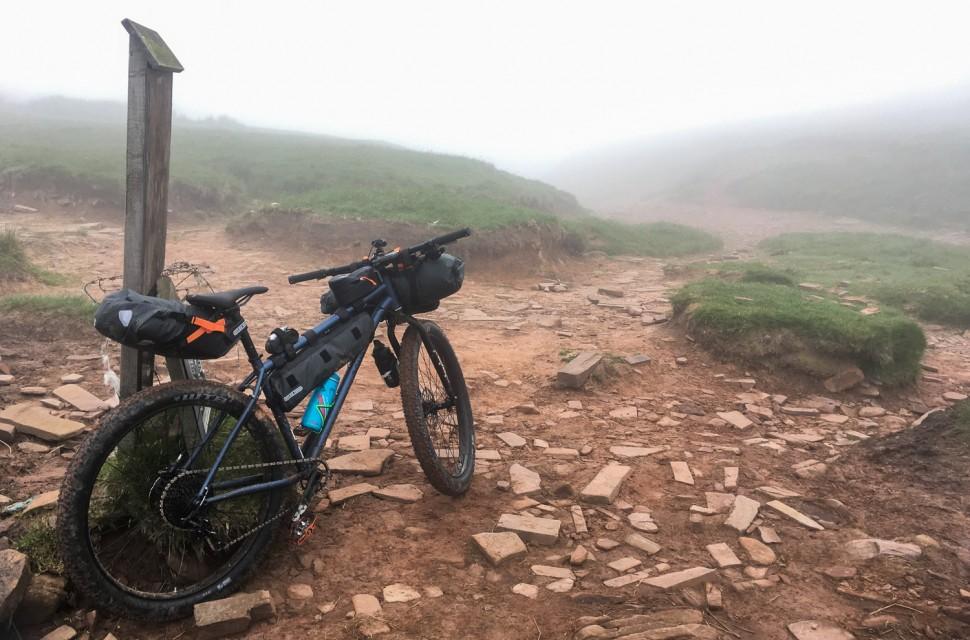Bikepacking-Brecon-Beacons-microadventure-103.jpg
