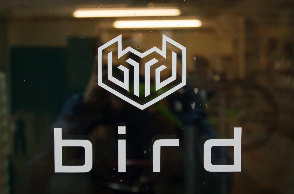 Bird Cycleworks Editorial-7.jpg