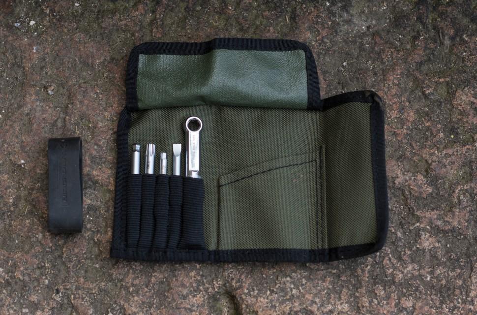 Blackburn Switch Multi Tool-2.jpg