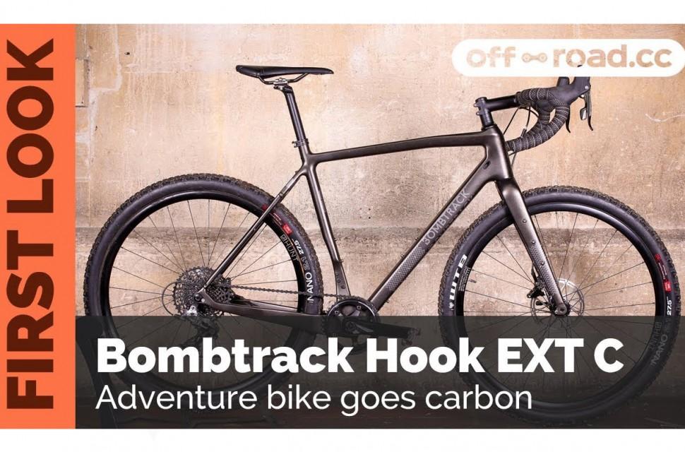Bombtrack Hook EXT C thumbnail.jpg