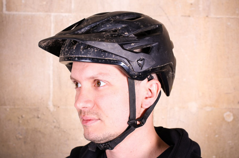 Bontrager-Rally-MIPS-helmet-review-100.jpg