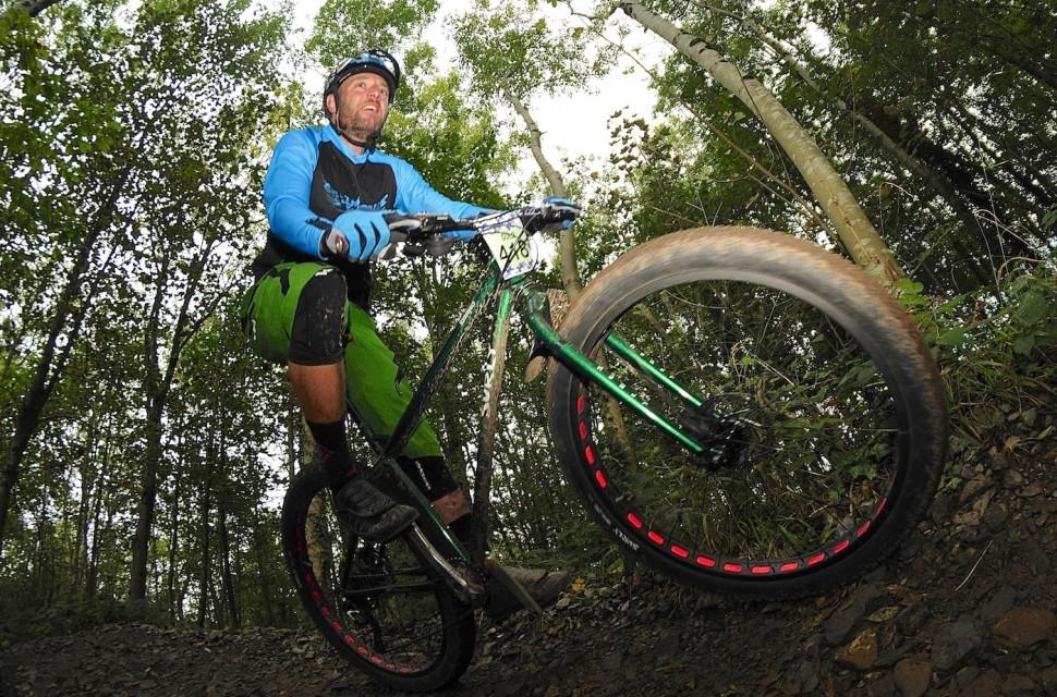 Bristol-Bike-Fest- image 1.jpg