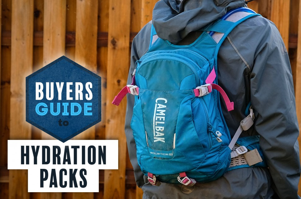 Buyer's guide to hydration packs header.jpg