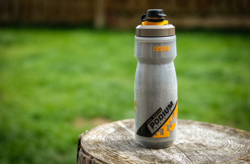 CamelBak Dirt Series Podium Insulated water bottle-1.jpg