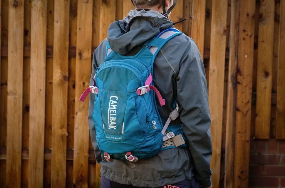 CamelBak Solstice LR women's backpack-1.jpg