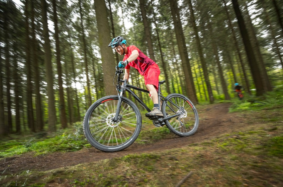 7681e0162ae The 9 best value hardtail mountain bikes you can buy for under £600 ...