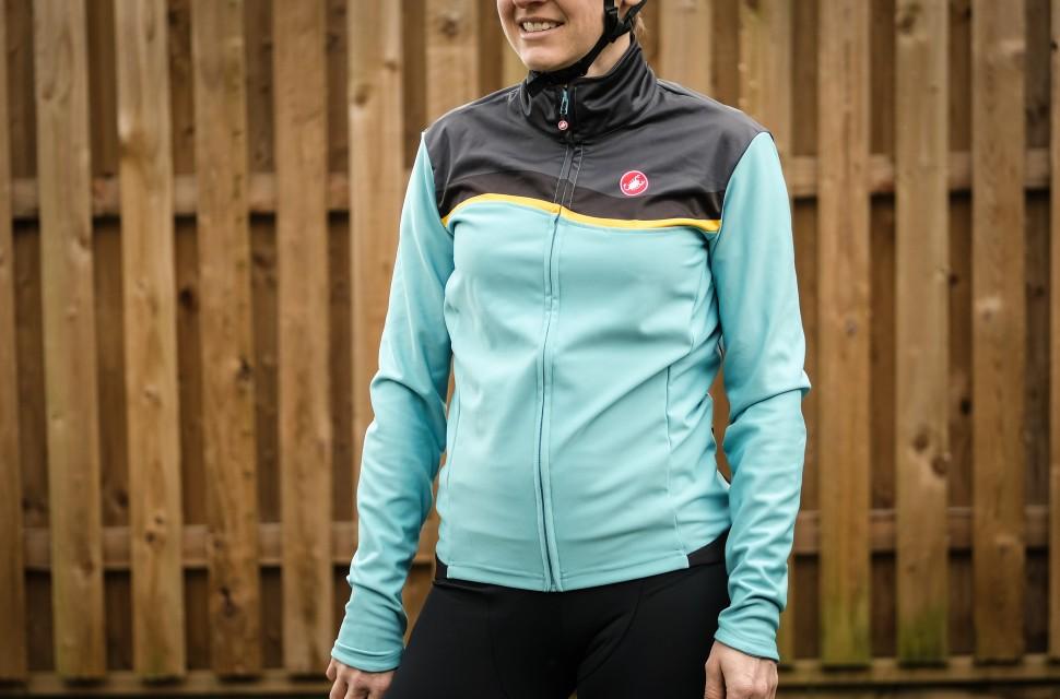 Castelli Cycling Mitica W womens jacket-1.jpg