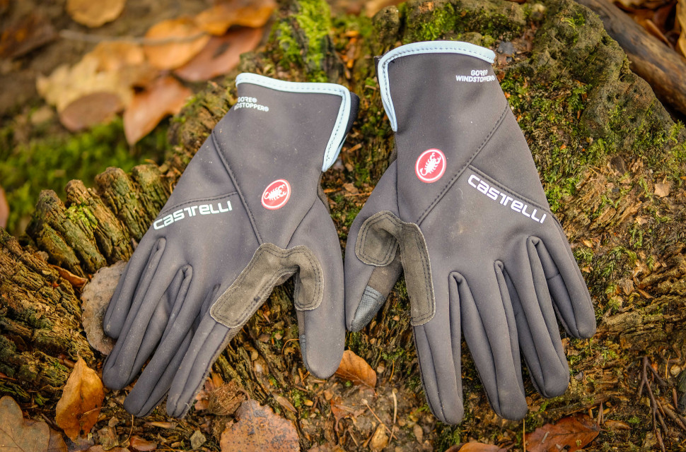 Castelli Scalda Pro W glove-1.jpg