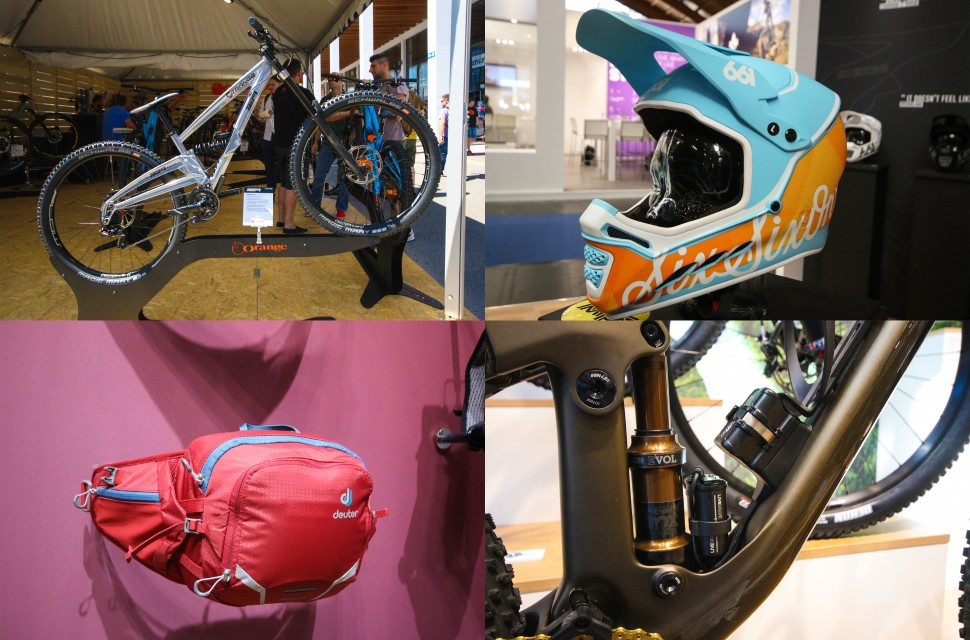 Cool new things at Eurobike header .jpg