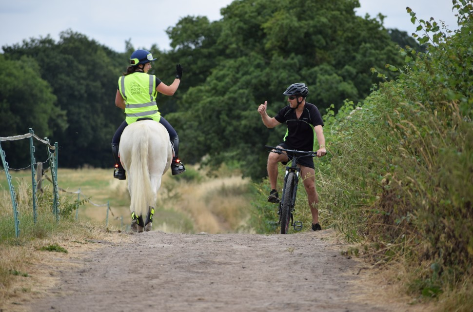 Credit British Horse Society.JPG