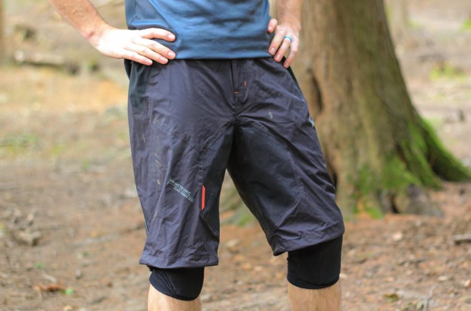 Cube Blackline Rain Shorts-1.jpg
