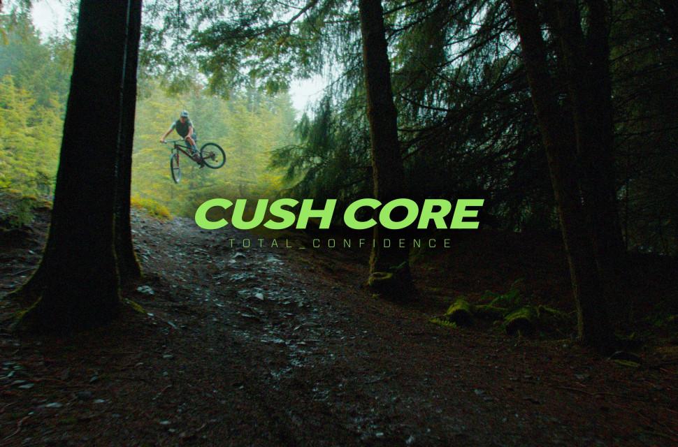 CushCore Total Confidence Thumbnail.jpg