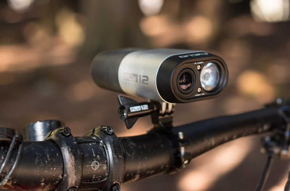 Cycliq Fly 12 Front light and camera-5.jpg