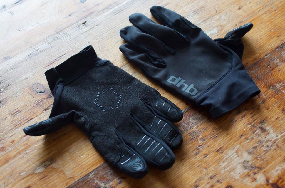 DHB Equinox MTB Glove 2020 review 1.jpg