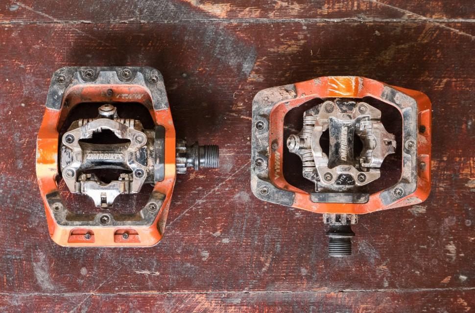 DMR-V-Twin-clipless-pedal-review-100.jpg