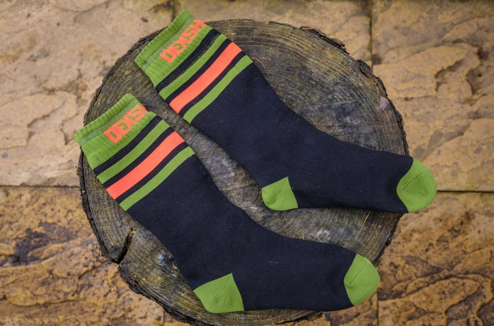 Dexshell Ultra Dri Sports Socks-2.jpg
