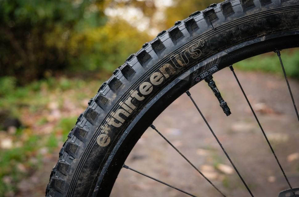 EThirteen TRS 2.35 tyre-1.jpg
