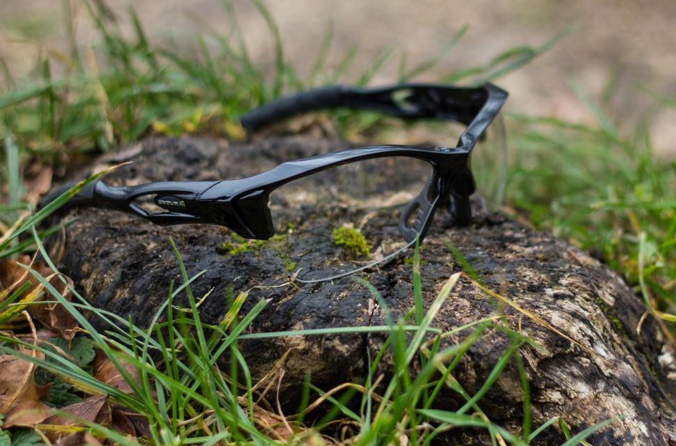 Endura Guppy Glasses-2.jpg