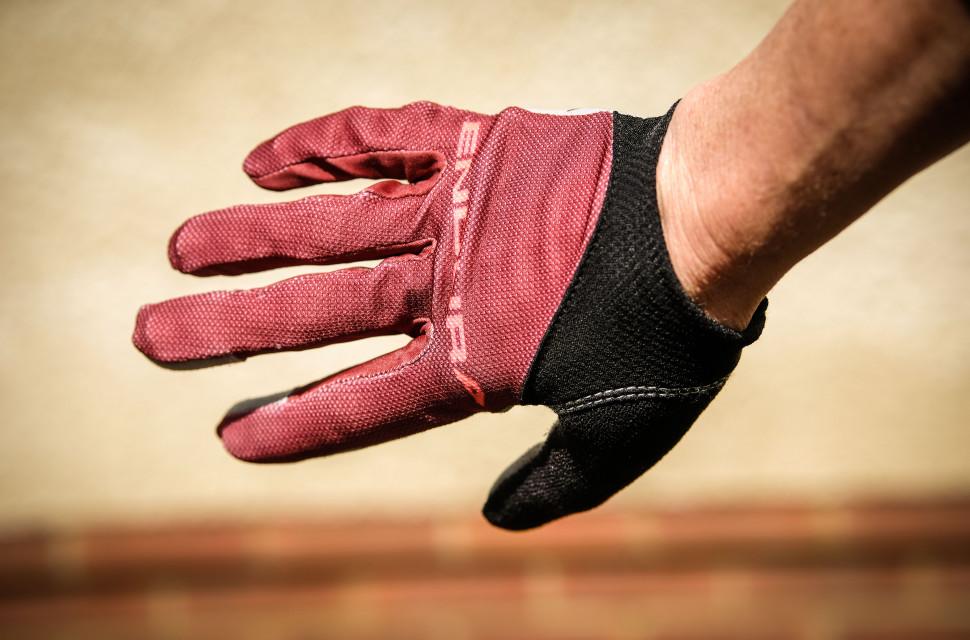 Endura Singletrack gloves-7.jpg