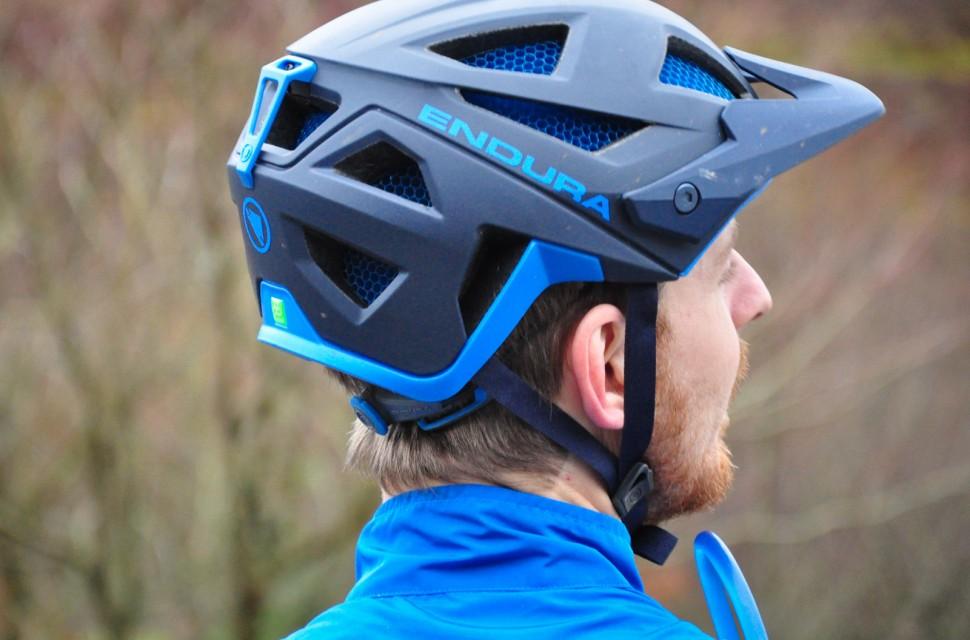 Endura-MT500-helmet-review-102.jpg