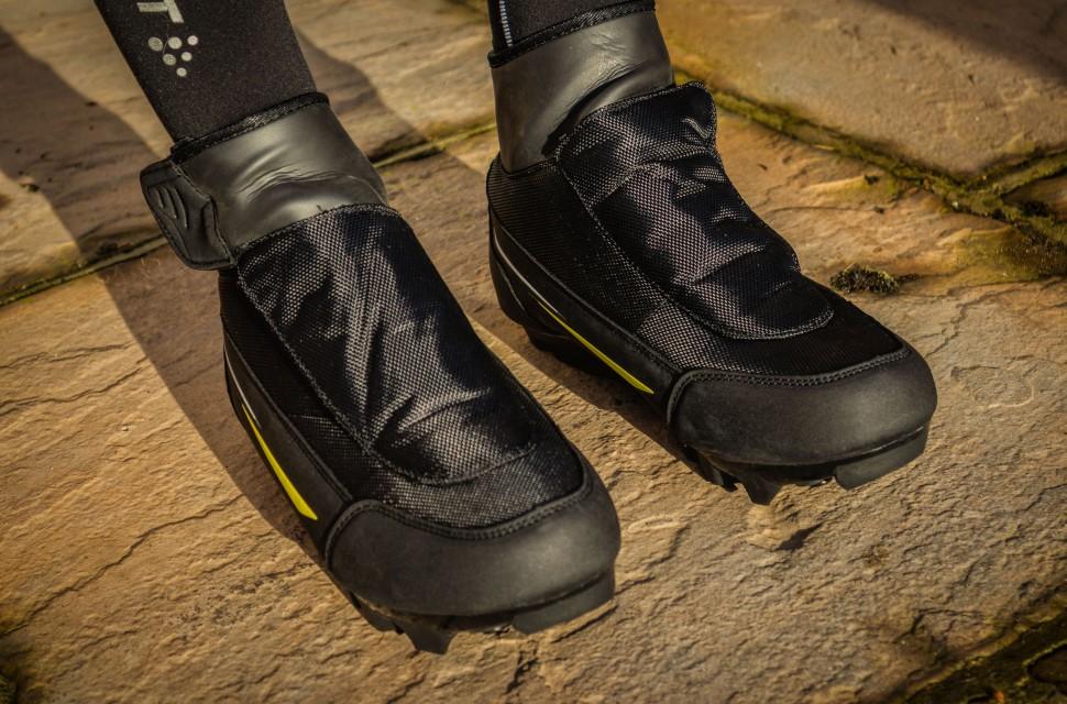 FLR Defender winter shoe-1.jpg