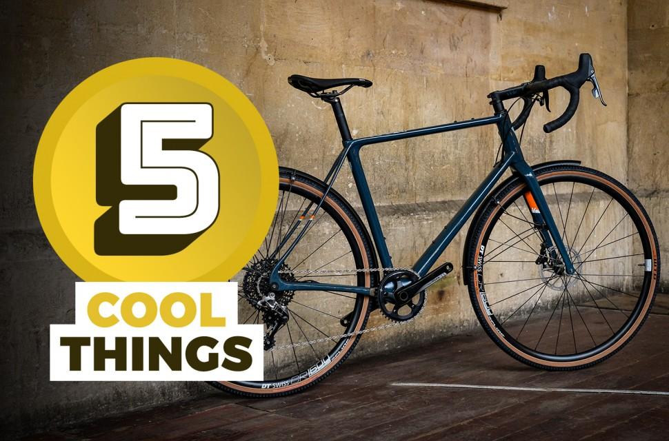 Five cool things header.jpg