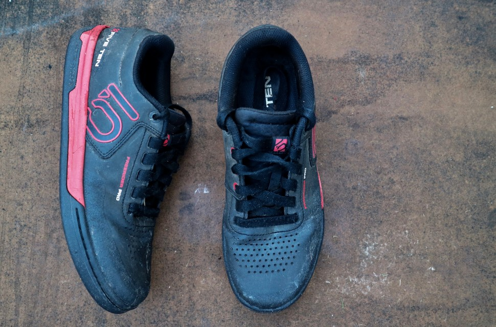 Five-Ten-Freerider-Pro-shoes-review-102.jpg