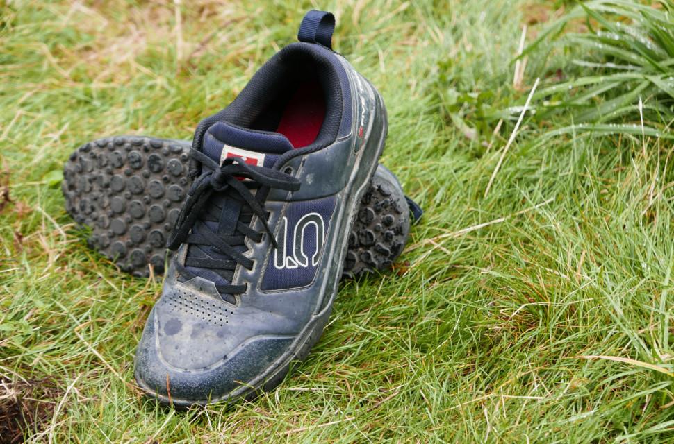 Five-Ten-Impact-Pro-flat-pedal-shoes-review-100.jpg