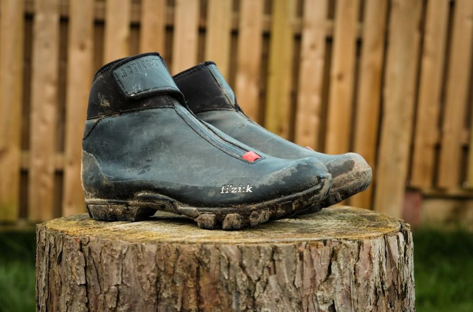 Fizik Artica X5 SPD shoes-1.jpg