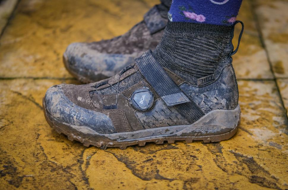 Fizik Terra Clima X2 shoes-4.jpg