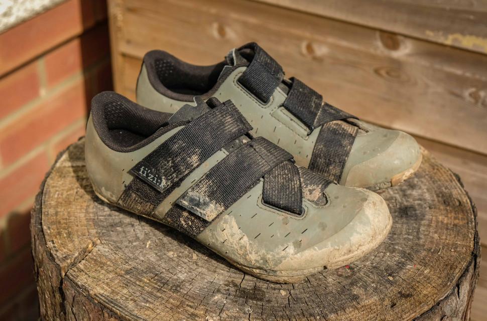 Fizik Terra Powerstrap X4 shoes-1.jpg