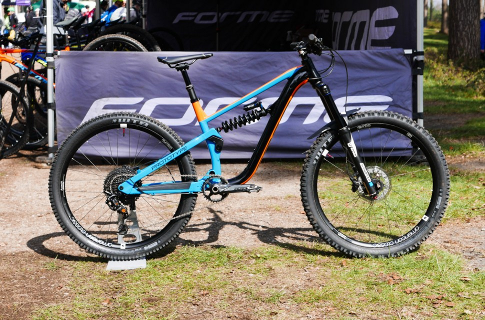 Forme-enduro-full-sus-prototype-first-look-100.jpg