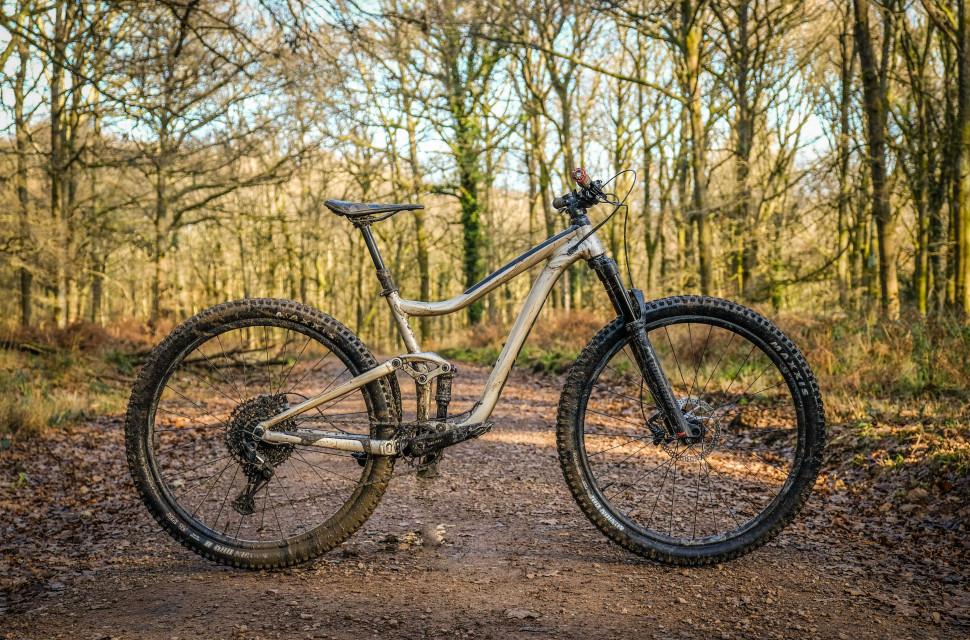 Giant Trance 29 3 Detail bike-2.jpg