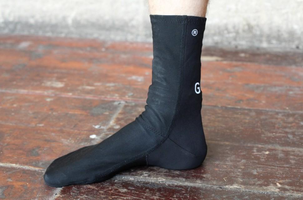 Gore-C3-Partial-Gore-Windsdtopper-socks-review-100.jpg